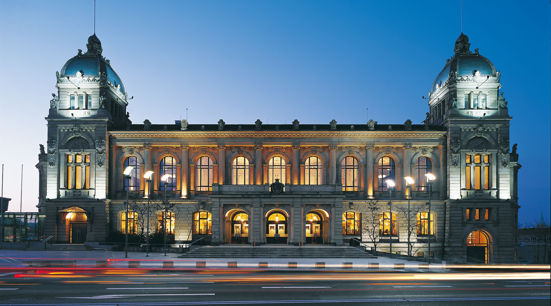 Stadthalle Wuppertal Programm 2021